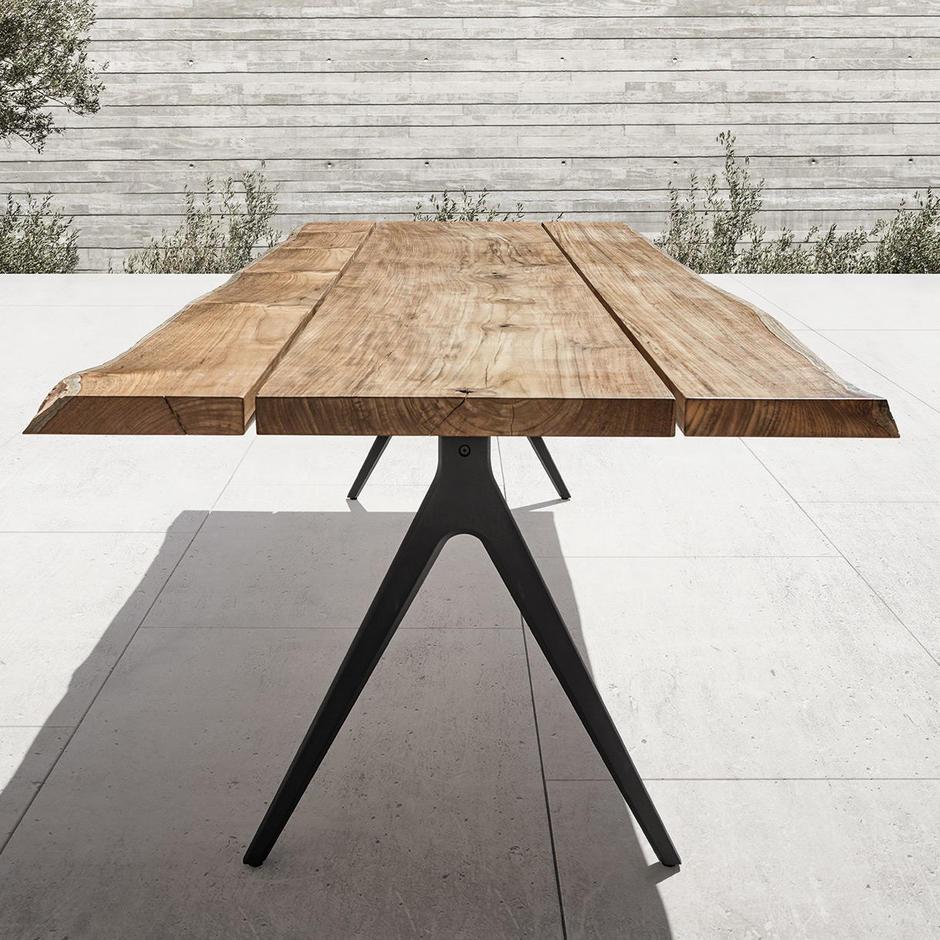 RAW 450cm Dining Table