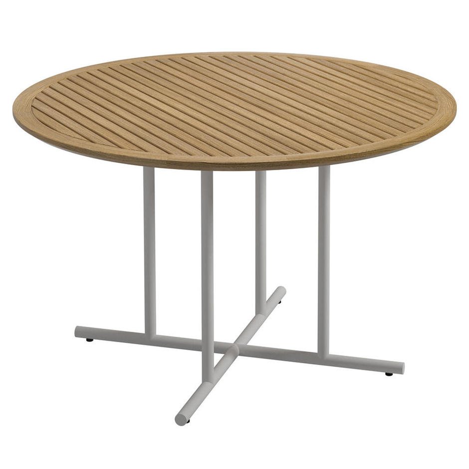 Whirl 120cm Dining Tables
