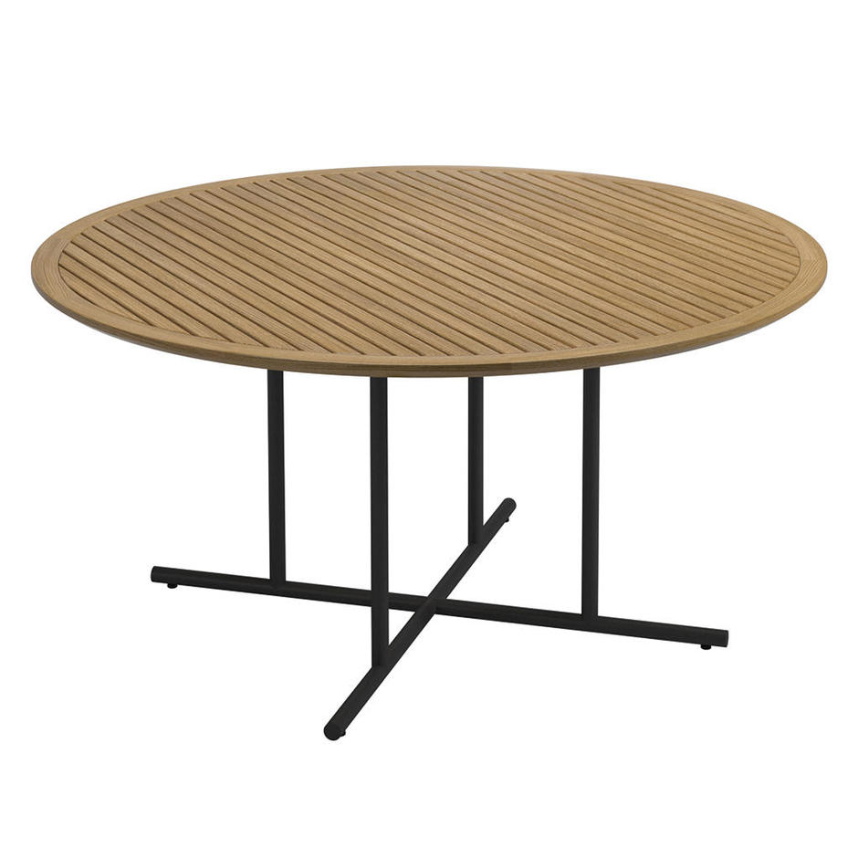 Whirl 150cm Dining Tables