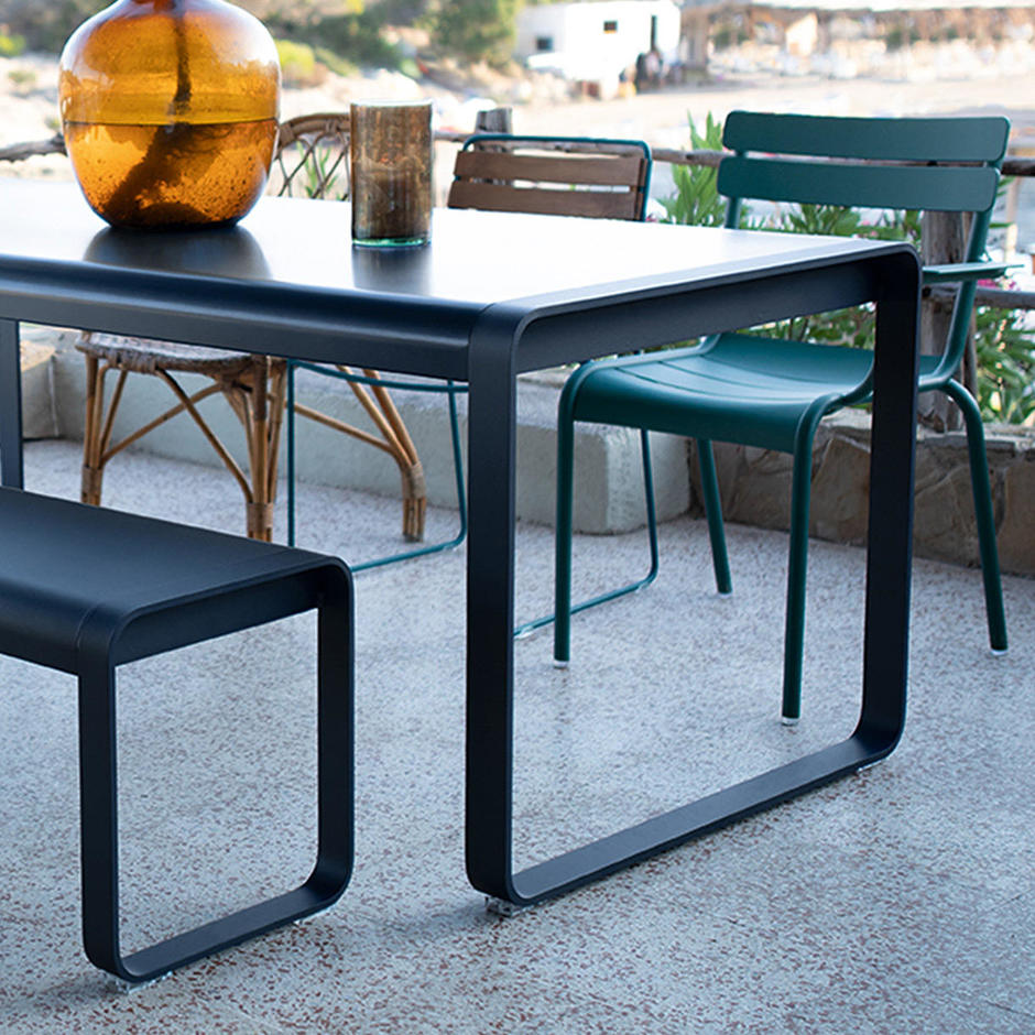 Bellevie 140 x 80cm Dining Tables