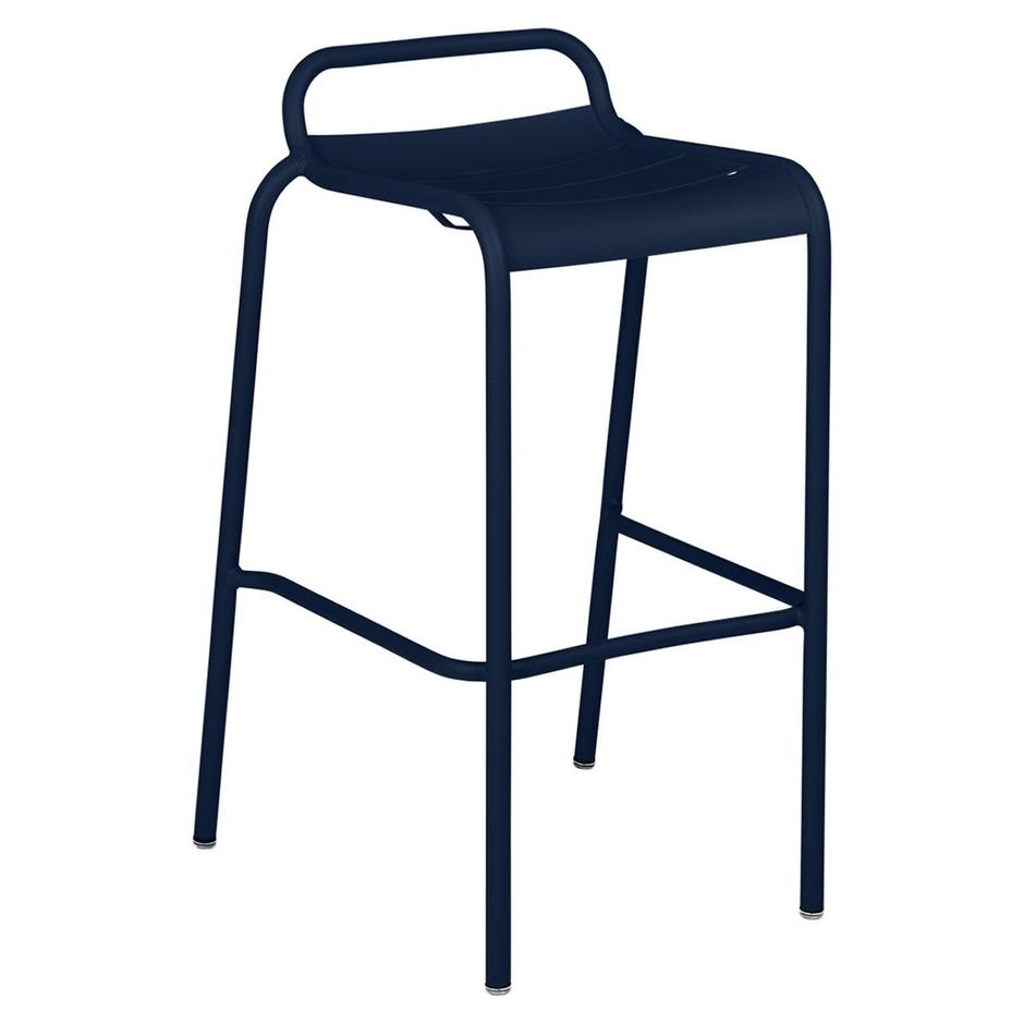 Luxembourg Bar Stools