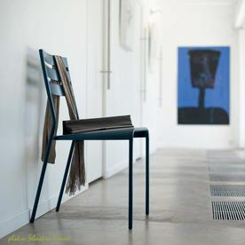Facto Chairs
