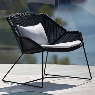 Breeze Lounge Chairs