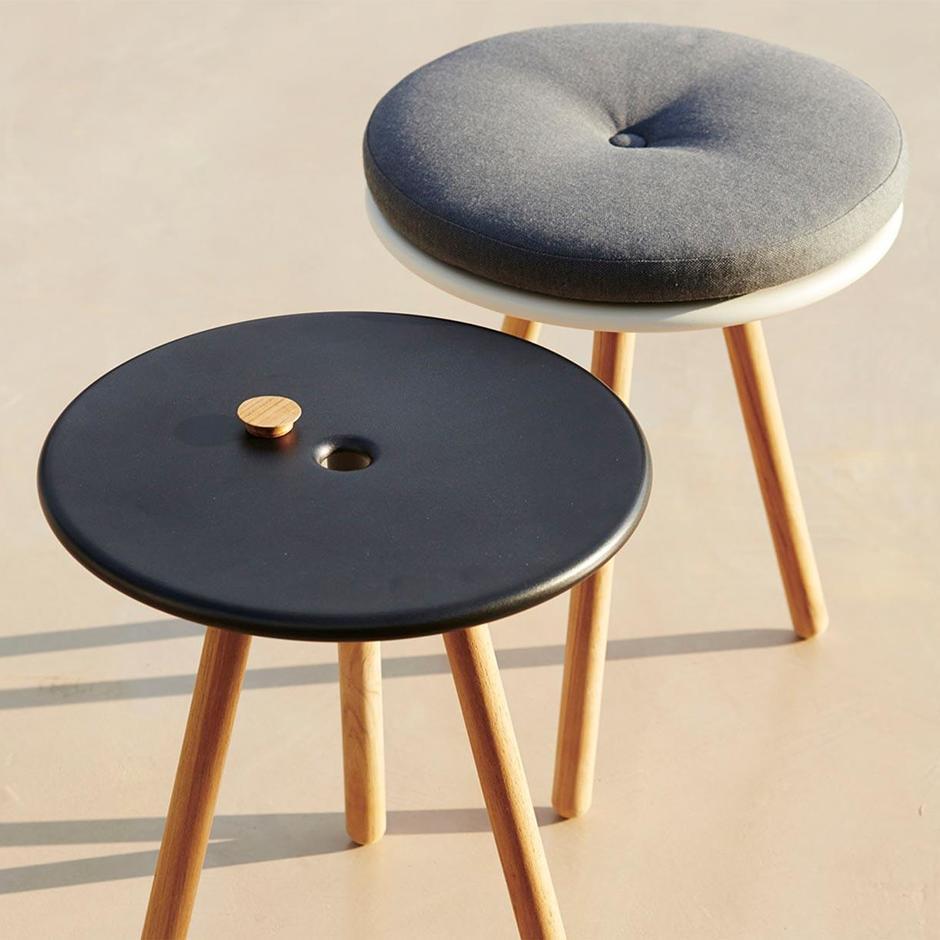 Area Table / Stool Cushion