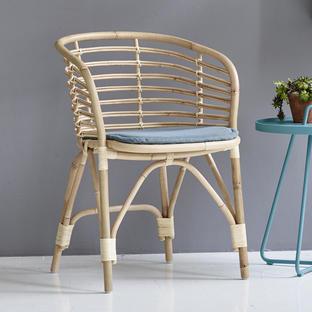 Blend Indoor Chairs