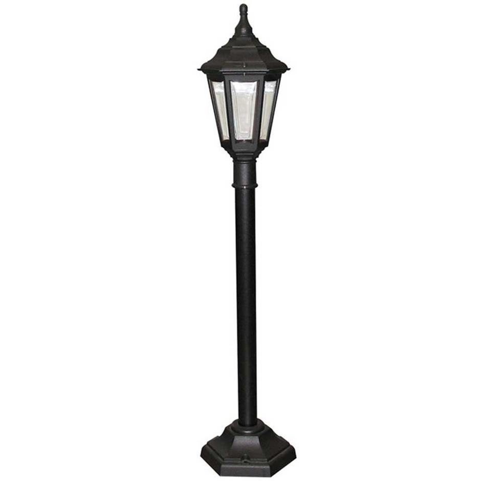 Kinsale Outdoor Pillar Lighting