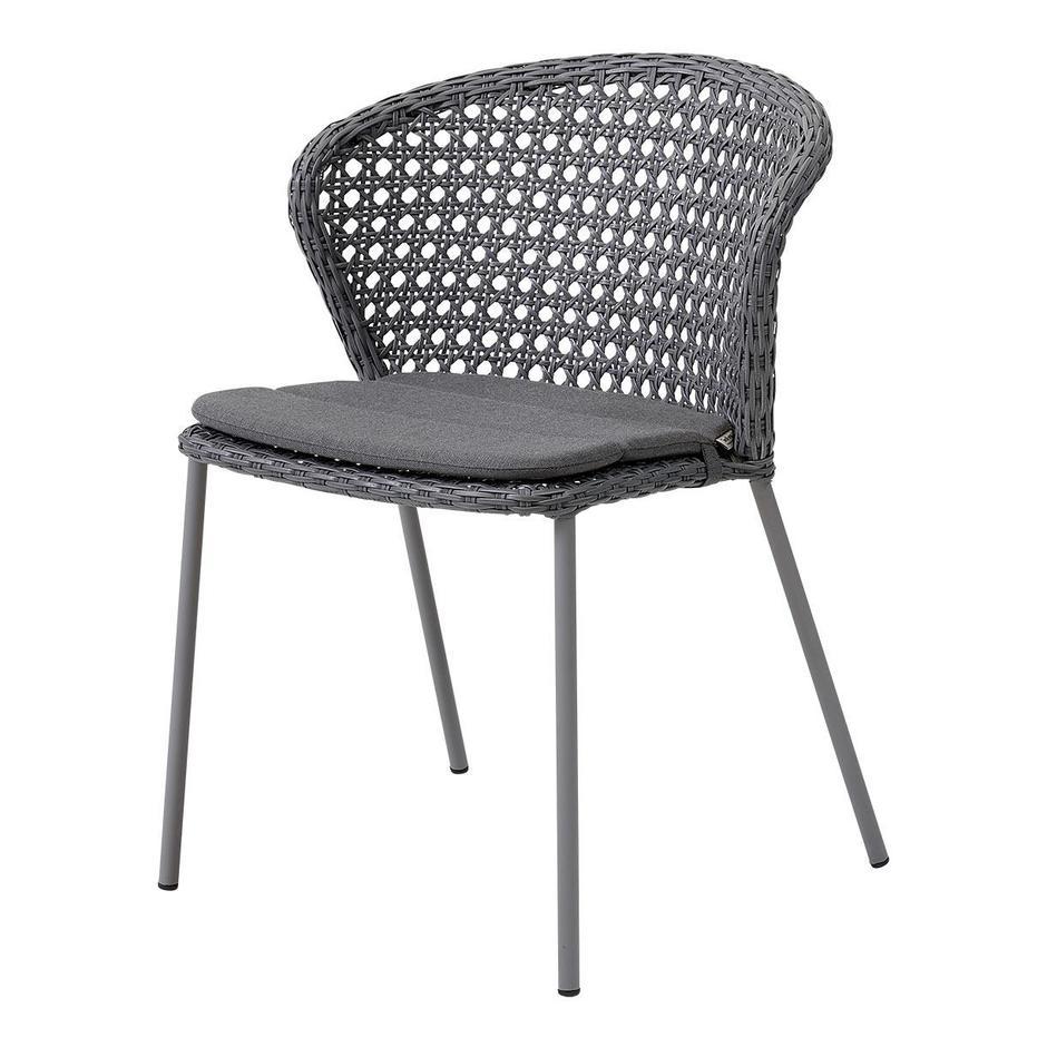 Lean Chair Seat Cushion