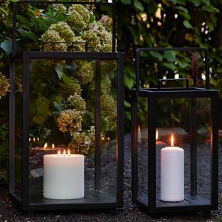 Lighthouse Outdoor Lanterns