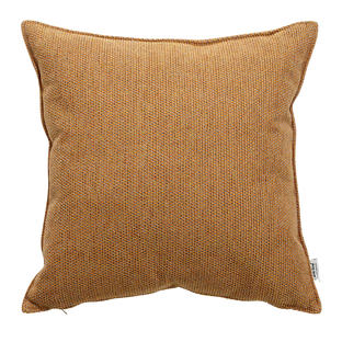 Wove Square Scatter Cushions