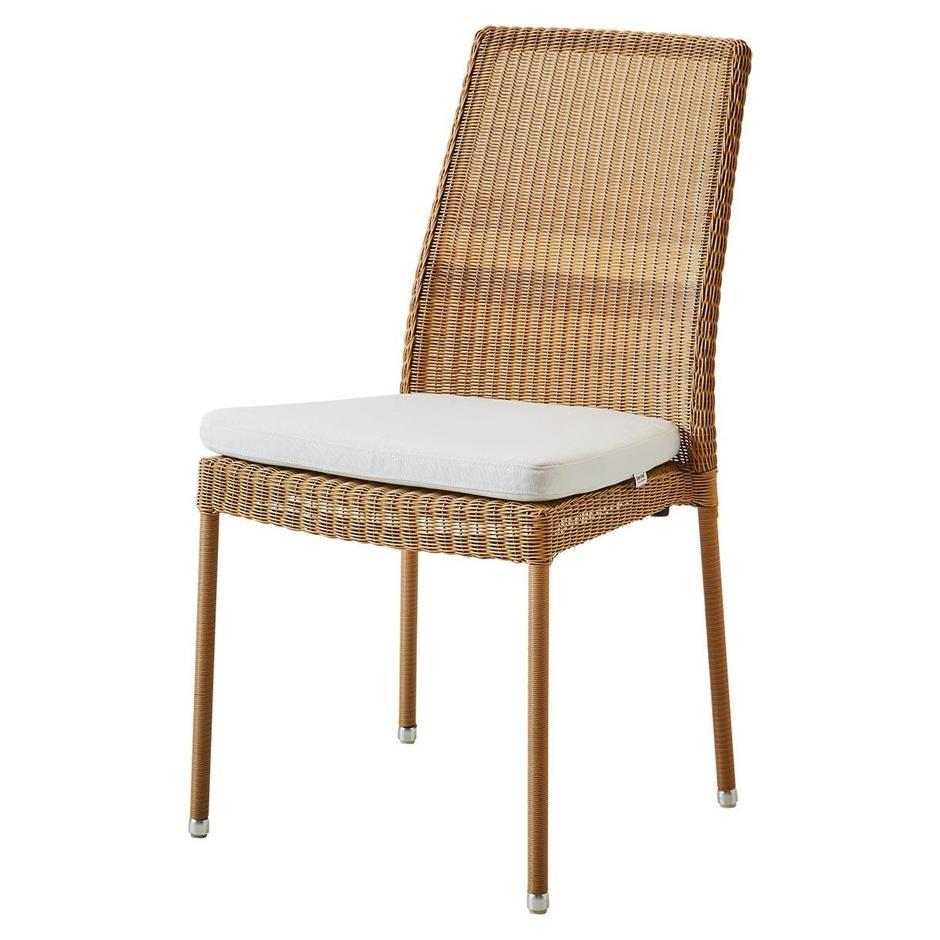 Newport / Newman Chair Seat Cushion