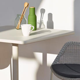 Drop / Go Square Table Tops