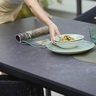 Drop Dining 150x90cm Table Top