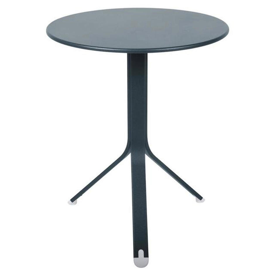 Rest'o 60cm Round Tables