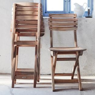 Vendia Chair