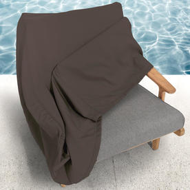 Outdoor Covers for Loop Furniture by Gloster
