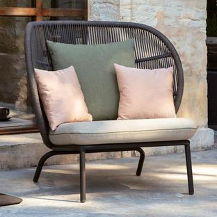 Kodo Cocoon Chair