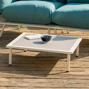Beach Side Tables
