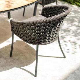 Cordial Dining Chairs