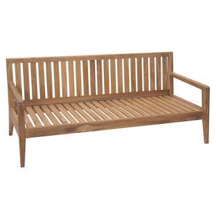 Menton Large Sofa