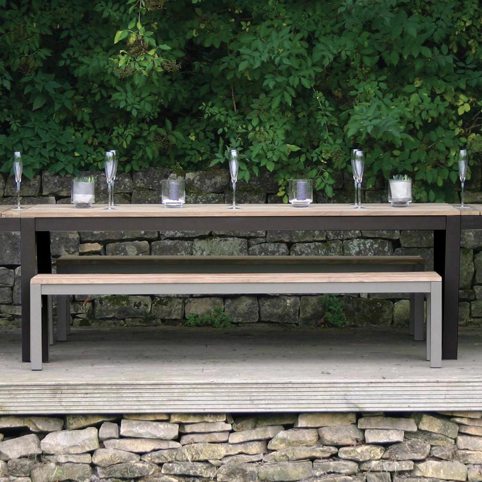 Reclaim Dining Table