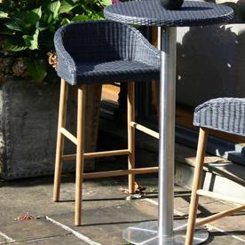 Harris Bar Chairs