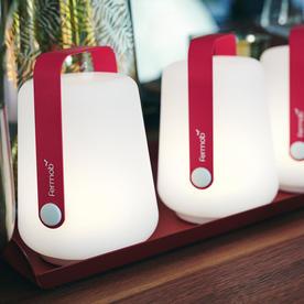 Balad Mini Lanterns - Set of 3