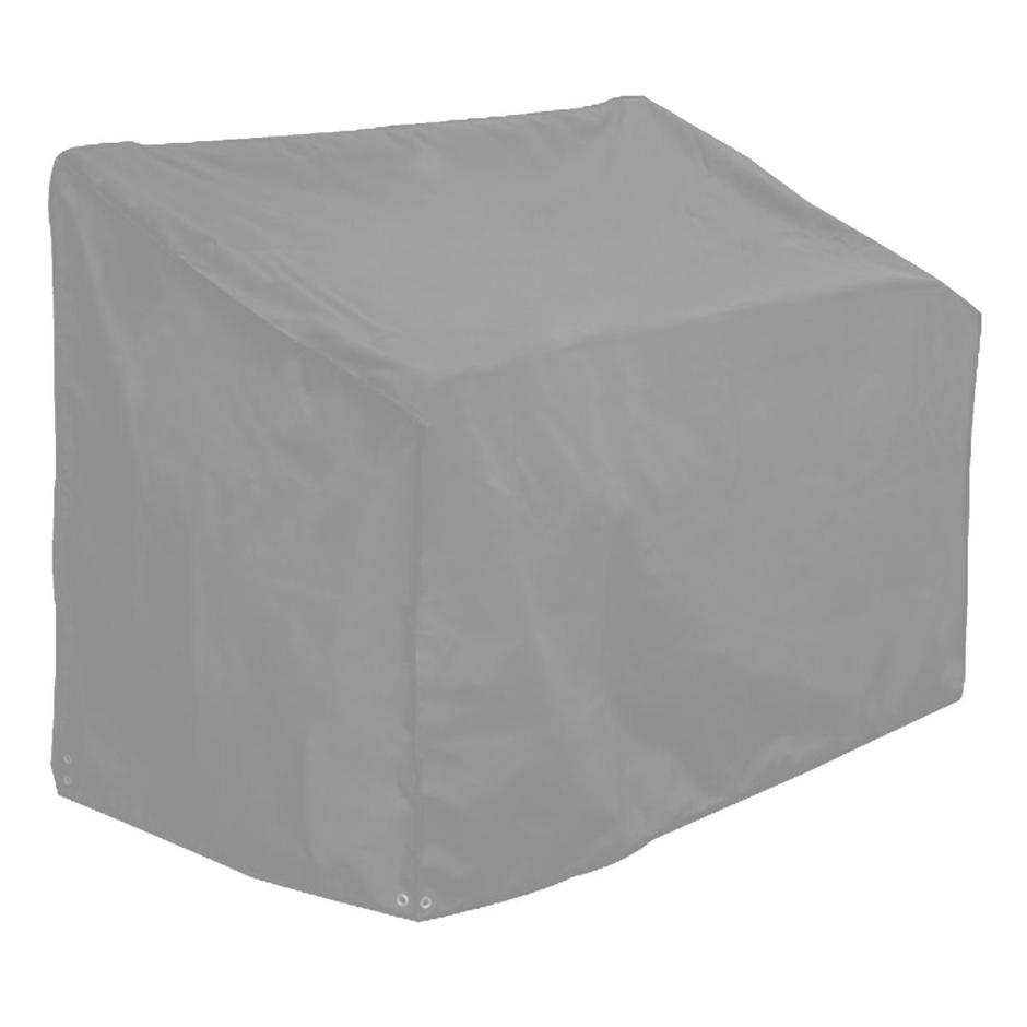 All Weather Outdoor Bench Cover