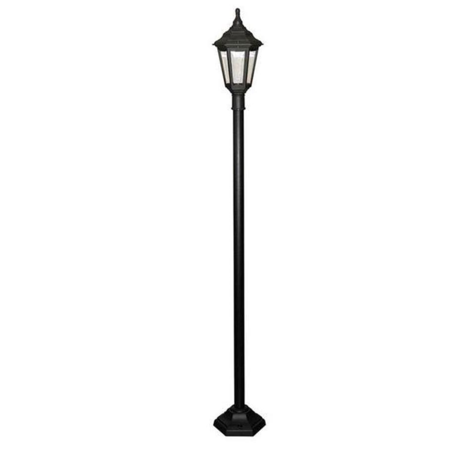 Kinsale Outdoor Post Lighting