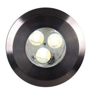 Garden Zone Plug & Go Fusion1 Ground Lights