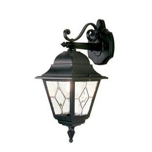 Norfolk Down Outdoor Wall Lantern