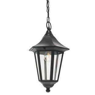Valencia Grande Outdoor Hanging Lantern