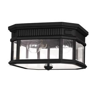Cotswold Lane Outdoor Porch Lantern