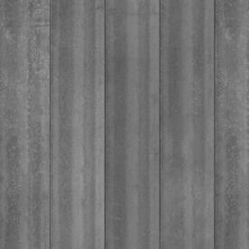 Concrete Wallpaper - Water Drops Concrete
