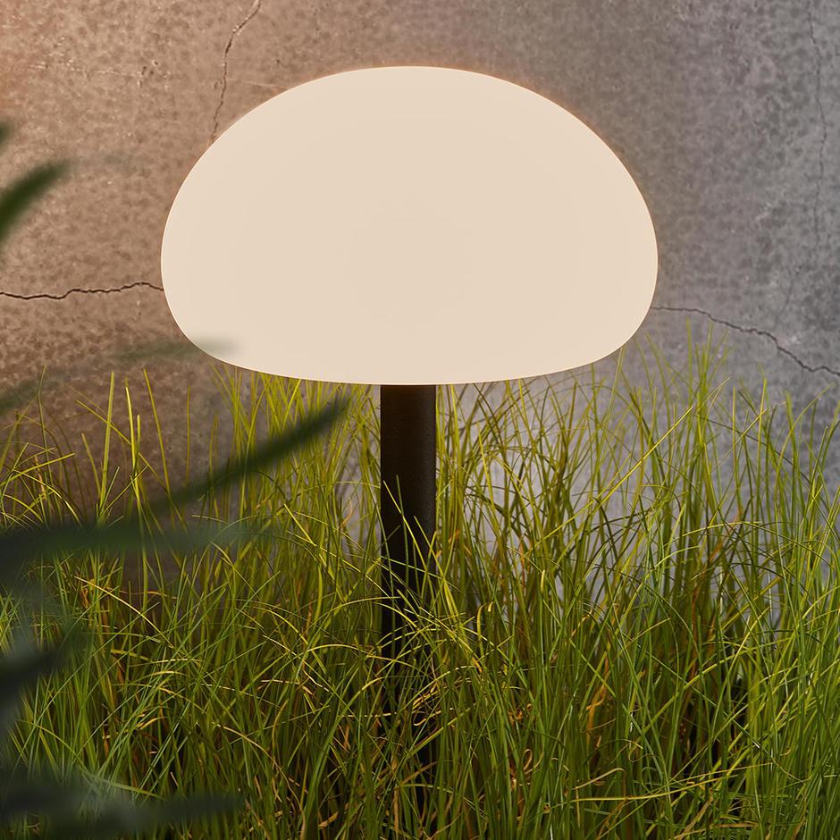 Sponge 20 LED Spike Outdoor Light