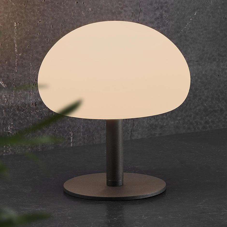 Sponge 20 LED Outdoor Table Lamp