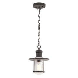 Riverwood Hanging Lantern