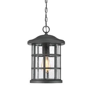 Crusade Outdoor Chain Lantern
