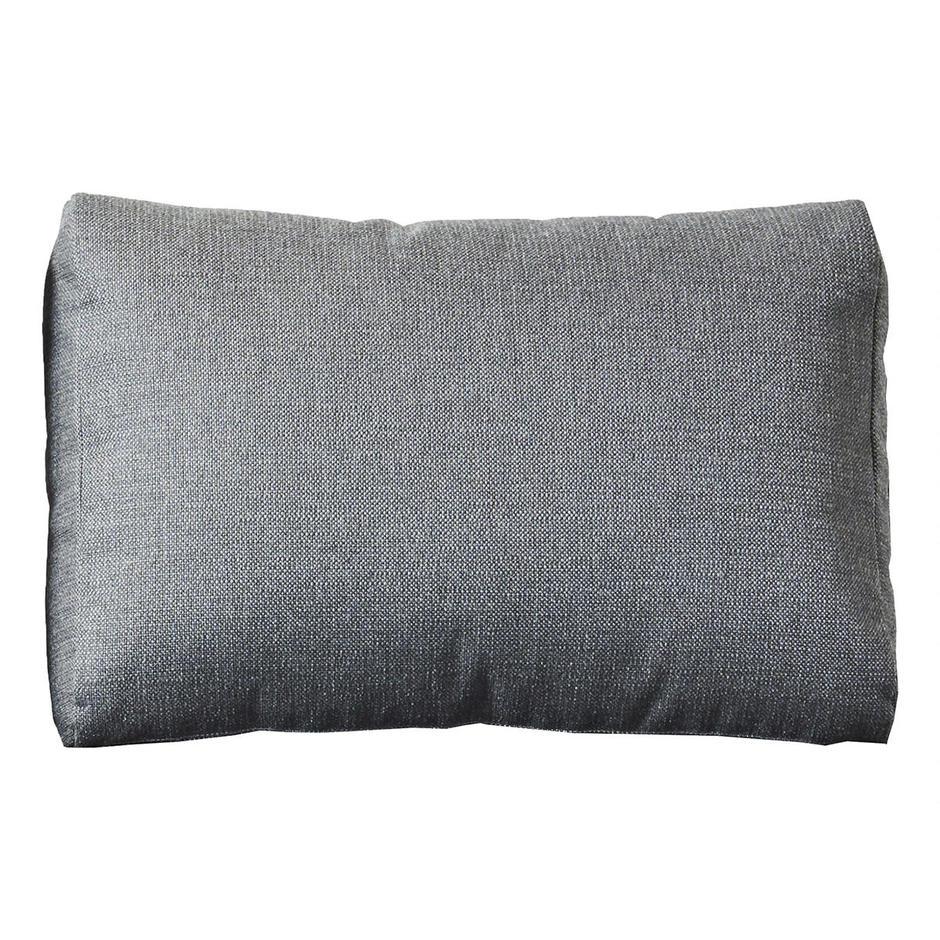 Moments 3-Seat Sofa Extra Back Cushion
