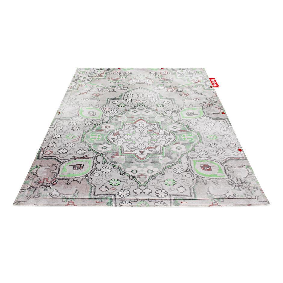 Outdoor Non Flying Carpet - Big Persian
