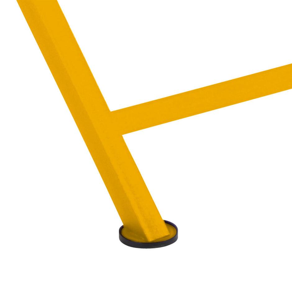 Replacement Cargo & Romane Table Feet