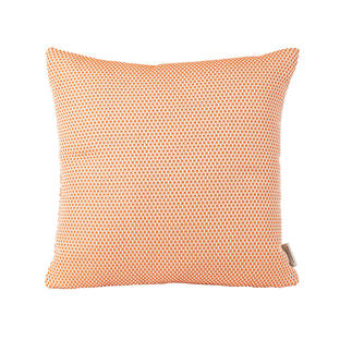 Deco Scatter Cushions  by Vincent Sheppard - 40 x 40cm