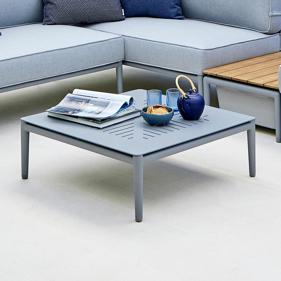Conic Coffee Tables