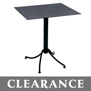 Ariane 60x70 Table