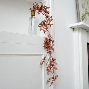 Copper Trailing Honeysuckle