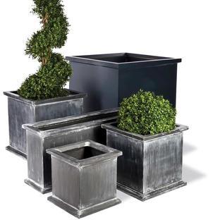 Grosvenor Planters