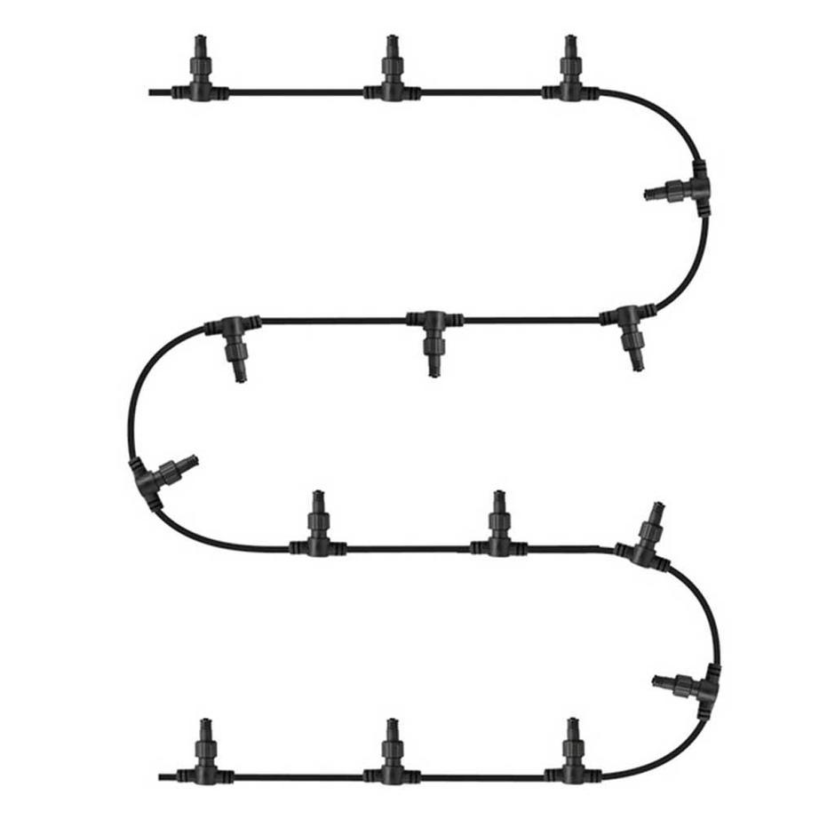 Garden Zone Plug & Go Accessories - Cable