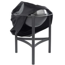 Dancook 1800 Barbecue
