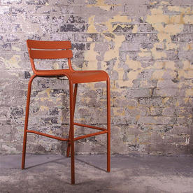Luxembourg High Chair