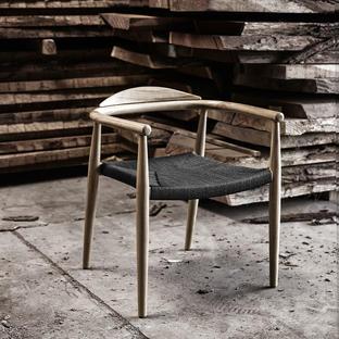 Dansk Dining Chair