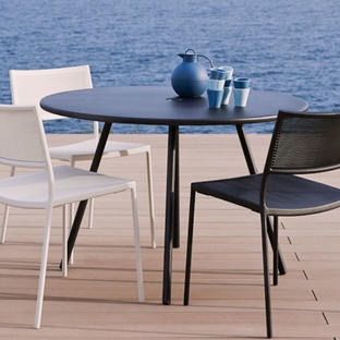 Area Dining Tables
